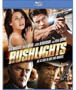 Rushlights (Blu-ray Disc, 2013) - $0.00