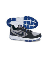 MEN'S NIKE AIR VELOCITRAINER CROSS TRAINING RUNNING SHOES SNEAKERS NEW $... - $68.97