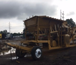 1988 Lindig L20 For Sale in Columbia, Ohio 43207 image 10