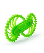 LeLuv 3D Printed Nautilus Gear Engineer Gizmo Gadget Nerd Gift Rotating - $10.99
