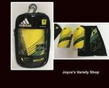 Adidas soccer shin guards collage thumb155 crop