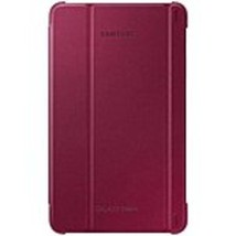 Samsung EF-BT330WPEGUJ Protective Case Book Fold for Galaxy Tab 4  Table... - $27.80