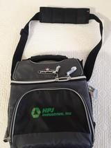 Igloo Playmate Lunchbox Cooler Chest Enhanced I... - $12.82