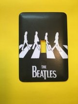 The Fab Four - $11.00