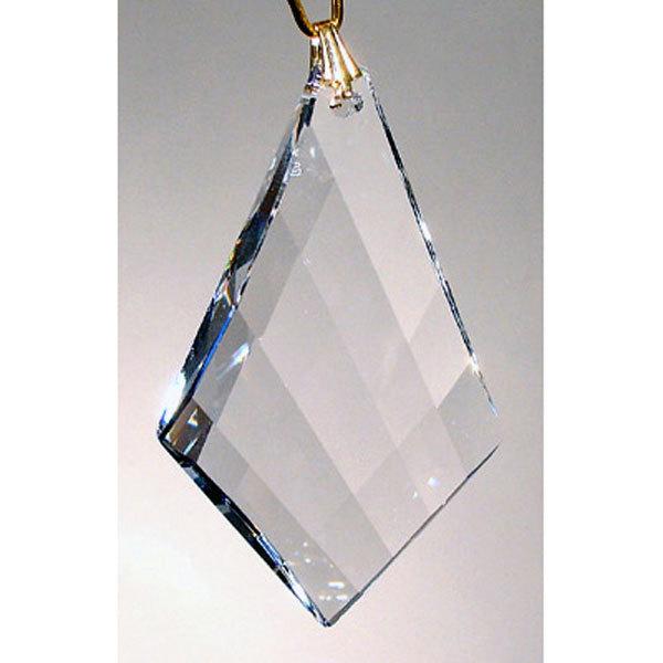 Crystal prism p115c cl