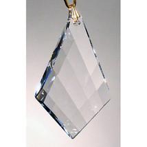 Swarovski Crystal Lattice Kite Prism image 1