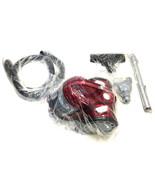 Boulder Vacuum Cleaner Vc1150-6 bag-less vacuum cleaner - $59.00