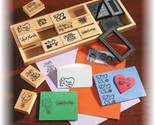 All occasion rubber stamps thumb155 crop