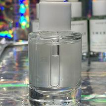 HERBIVORE PRISM GLOW POTION 10mLx2 + EMERALD 10mLx2 Total =More Than A Full Size image 3