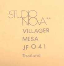Mikasa3 thumb200