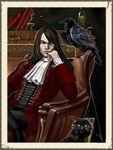 Psychic Vampire Binding Spell! Radiate Sex! Command Respect! Magick haunted S24 - $99.99