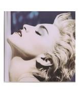 Madonna  (True Blue)  Bonus Tracks - $2.00