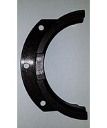 Leadwell CT50 Tool holder for CNC machines - $57.00