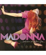 Madonna  (Confessions on a Dance Floor)  - $2.25