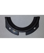 BT40 , 2 HOLES  Tool holder for CNC machines - $24.00