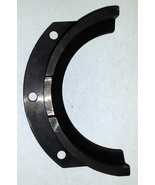 Leadwell BT50 Tool holder for CNC machines 0950003060 - $56.00