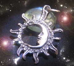 HAUNTED NECKLACE ALEXANDRIA BRING INTO THE LIGHT - REVEAL  HIGHEST LIGHT... - $11,900.77