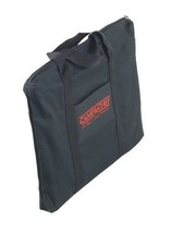 Camp Chef Sgbmd Heavy Duty Carry Bag W/ Handles Zipper For Griddle Sg30 New - $20.27