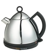 Cordless Electric Kettle Chefs Choice 685 International Deluxe Teakettle... - $1.696,09 MXN