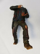 McFarlane WALKING DEAD DARYL FIGURE W Jacket & Knife NO HEAD Replacement - $19.79