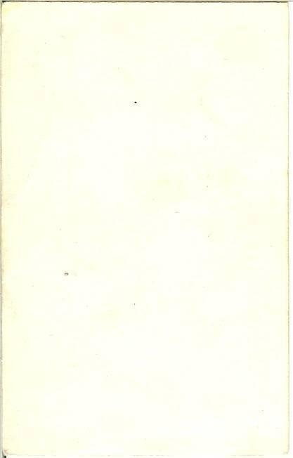 1921 w575-1 joe judge american caramel blank back rare