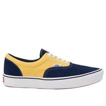 Vans Shoes UA Comfycush Era, VN0A3WM9VNO - $155.00