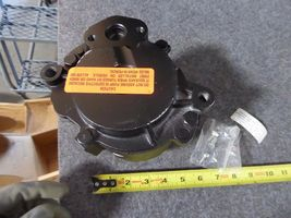 79-1299 GM Smog Pump, Remanufactured By Arrow image 3