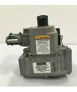 Honeywell VR8305Q 4153 Lennox 78L6001 2-Stage Furnace Valve  used #G244 - $53.30