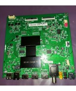 TCL 65S421 MAIN BOARD 40-MS22T1-MAA2HG - $16.32