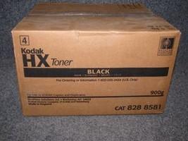 Brand NEW Genuine Kodak 828 8581 Toner for Kodak 2110-2120-electraprint-Imagesou - $19.95