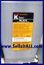 Kodak 810 9043 Toner K100-150-185-200-2085 - $24.95