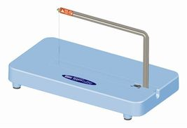 Hotwire Styrofoam Cutter, Jig Saw, Table Top Cutter Portable - $39.00