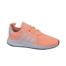Adidas Shoes X Plr J, B37818 - $125.00+