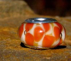 HAUNTED TRIPLE SPELL CAST BEAD FOR SUPER MOTIVATION BE ALL YOU CAN BE IN... - $15.00