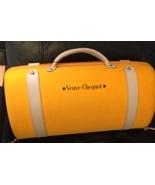 Louis Vuitton For Verve Cliquot Champagne Holder - $75.00