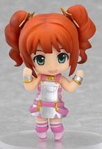Nendoroid Petite: Idolmaster Million Dreams Stage 01 Yayoi Takatsuki Figure - $18.99