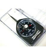 Halda Haldex 10 T0 100 Grams Tension Gauge with Case - $49.00