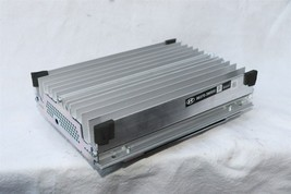Hyundai Genesis Lexicon Radio Audio Amp Amplifier 96370-3M500