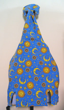 Mandolin Dust Cover For A/F Models/Ovation/Flannel/Handcrafted/Celestial... - $14.99