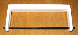 White 1632 Free Arm Carrying Handle w/Pin - $10.00