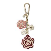 Michael Kors Multi Rose Charm, Rose Multi $58 - $29.84