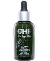 Farouk CHI Tea Tree Oil Serum,  2oz