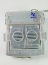 InterAct Audio Speaker - $19.00 CAD