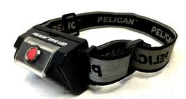 Pelican Electrician Tools 2610