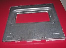 Ge Gas Wall Oven Door, Insulation - Oem Part WB35K5054 - Euc! - $24.99