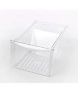 240337103 Frigidaire Refrigerator Crisper Drawer 240337107 - $72.04