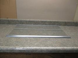 Kenmore Refrfrigerator Wire Shelf Part# 984176 - $45.00