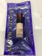 Kevyn Aucoin The Etherealist Skin Illuminating Foundation 0.15 - LIGHT E... - $9.99