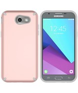 Samsung Galaxy J3 Emerge Case, J3 2017 Case, J3 Prime Case NEW - $9.89
