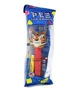 Pez Kung Fu Panda Dispenser Tigress - $7.91